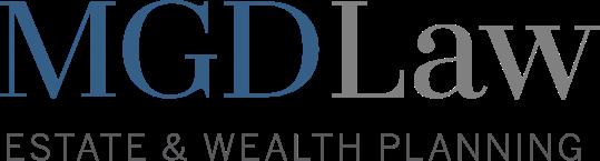 MGD Law Frim | Estate & Wealth Planning