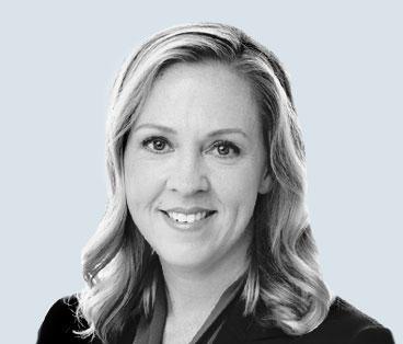 Adrienne J. Davis