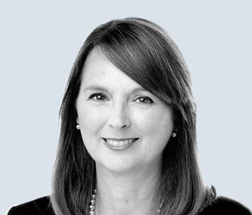 Jennifer R. Hoffman