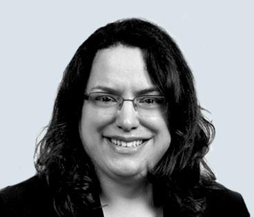 Lauren Kaplan