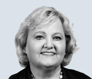 Linda M. Dougherty