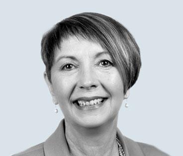 Tamara Tobin
