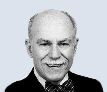 Thomas K. Edelmann
